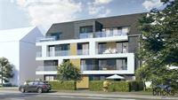 Foto 2 : Nieuwbouw Residentie North 160 te DENDERMONDE (9200) - Prijs