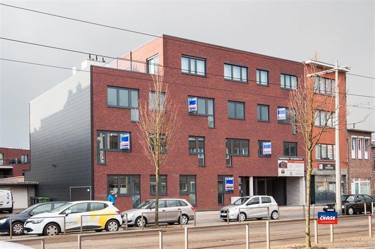 Appartement te 2660 Hoboken (België) - Prijs € 199.000