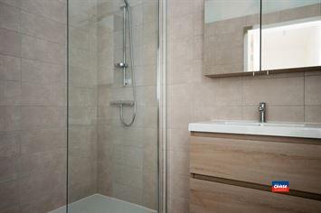Foto 7 : Appartement te 2660 Hoboken (België) - Prijs € 199.000