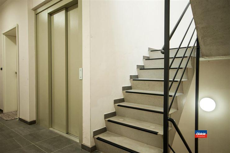 Foto 8 : Appartement te 2660 Hoboken (België) - Prijs € 199.000