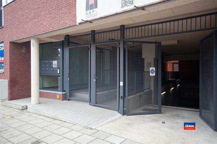 Foto 2 : Appartement te 2660 Hoboken (België) - Prijs € 267.200