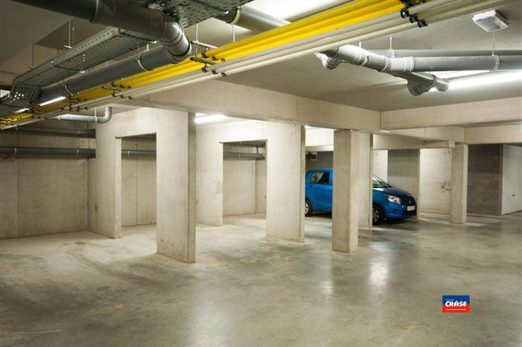 Foto 3 : Appartement te 2660 Hoboken (België) - Prijs € 267.200
