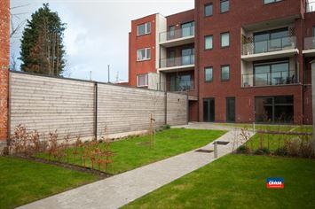 Foto 5 : Appartement te 2660 Hoboken (België) - Prijs € 267.200