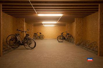 Foto 6 : Appartement te 2660 Hoboken (België) - Prijs € 267.200