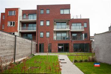 Foto 2 : Appartement te 2660 Hoboken (België) - Prijs € 231.900