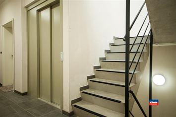 Foto 8 : Appartement te 2660 Hoboken (België) - Prijs € 231.900