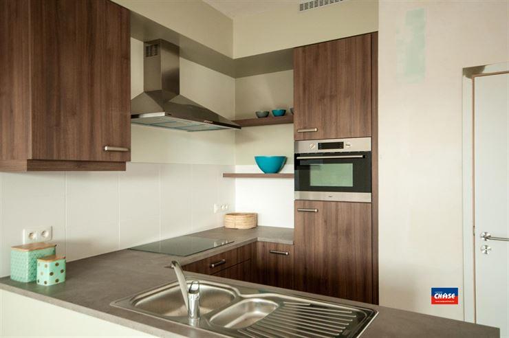 Foto 5 : Appartement te 2660 Hoboken (België) - Prijs € 217.000