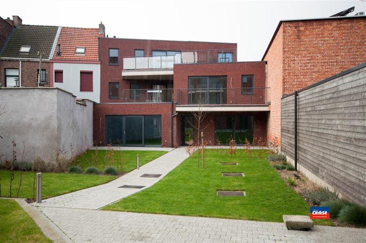 Foto 2 : Appartement te 2660 Hoboken (België) - Prijs € 194.000