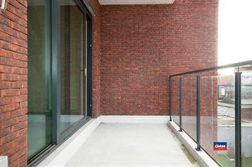 Foto 5 : Appartement te 2660 Hoboken (België) - Prijs € 194.000