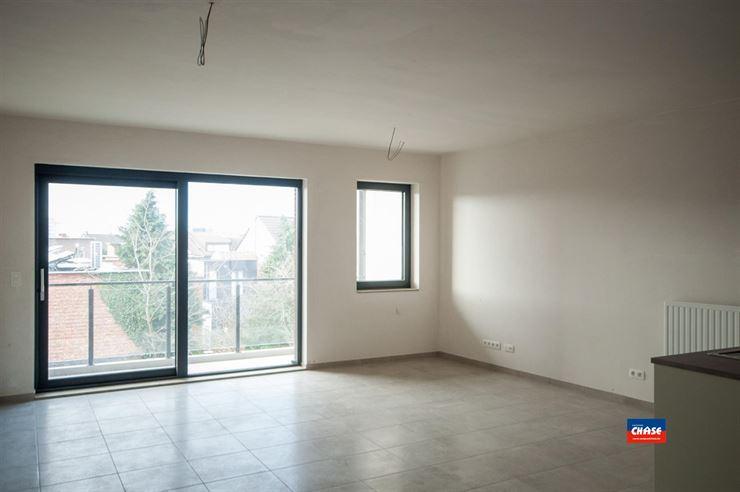 Foto 3 : Appartement te 2660 Hoboken (België) - Prijs € 199.000