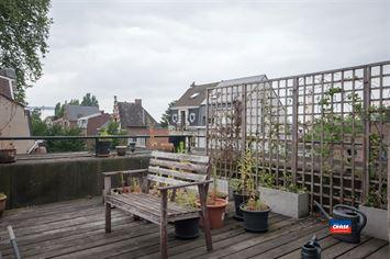 Foto 17 : Commercieel te 2660 HOBOKEN (België) - Prijs € 485.000