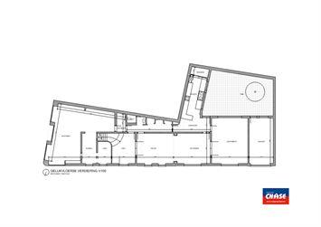 Foto 19 : Commercieel te 2660 HOBOKEN (België) - Prijs € 485.000