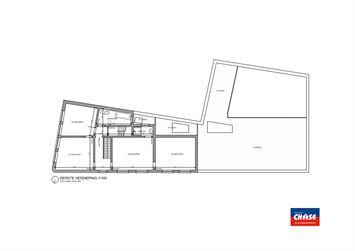 Foto 20 : Commercieel te 2660 HOBOKEN (België) - Prijs € 485.000