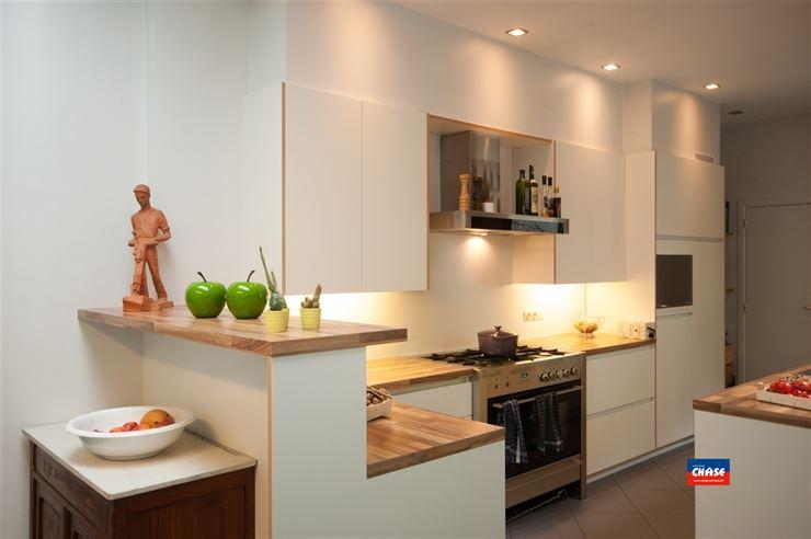 Foto 8 : Commercieel te 2660 HOBOKEN (België) - Prijs € 485.000