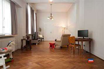 Foto 10 : Commercieel te 2660 HOBOKEN (België) - Prijs € 485.000