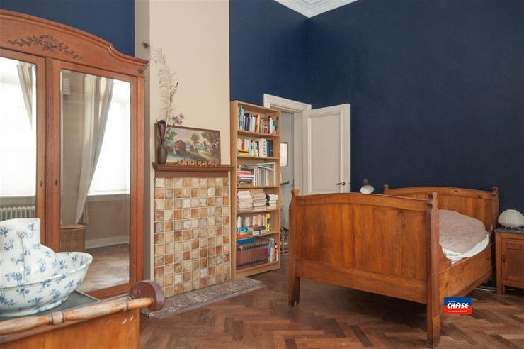 Foto 13 : Commercieel te 2660 HOBOKEN (België) - Prijs € 485.000