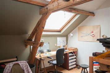 Foto 15 : Commercieel te 2660 HOBOKEN (België) - Prijs € 485.000
