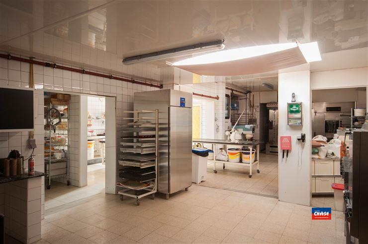 Foto 4 : Gemengd gebouw te 2020 ANTWERPEN (België) - Prijs € 435.000