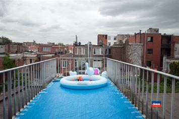 Foto 10 : Gemengd gebouw te 2020 ANTWERPEN (België) - Prijs € 435.000