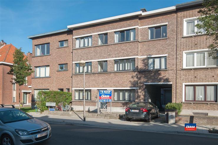 Appartement te 2660 HOBOKEN (België) - Prijs € 295.000
