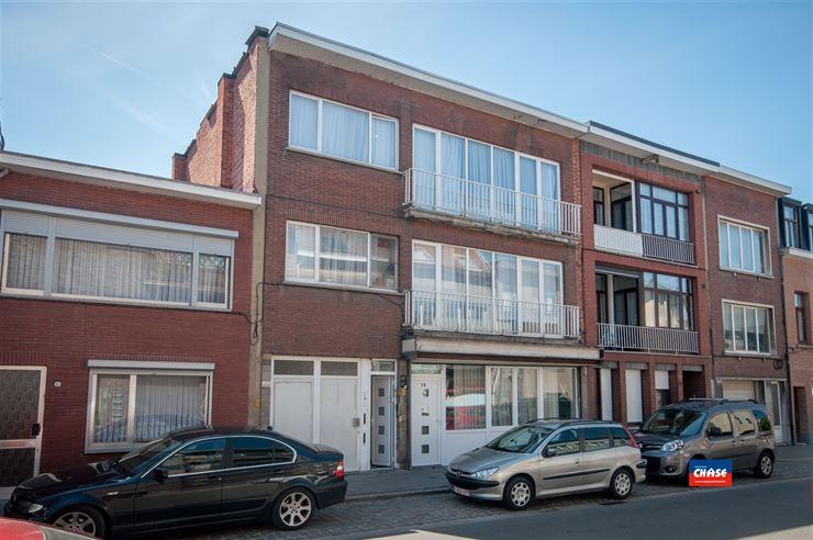Appartementsgebouw te 2660 HOBOKEN (België) - Prijs € 545.000