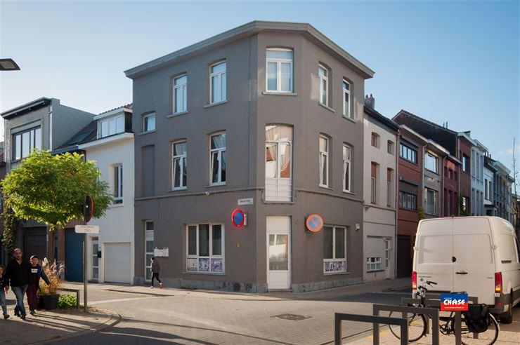 Gemengd gebouw te 2140 BORGERHOUT (België) - Prijs € 359.000
