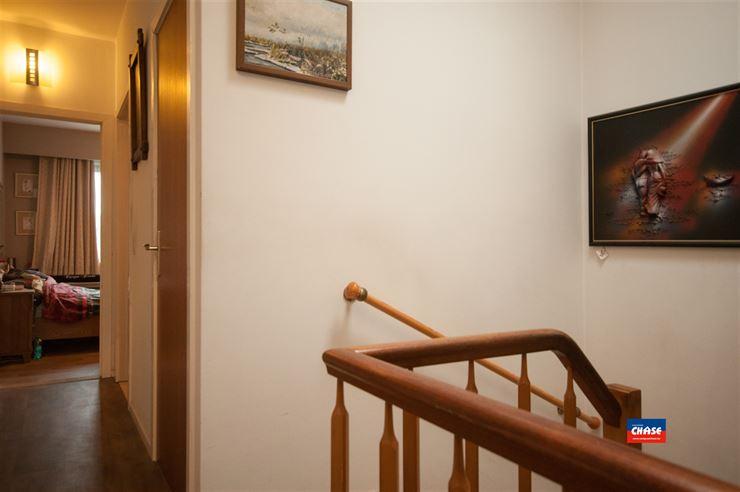 Foto 26 : Gemengd gebouw te 2660 HOBOKEN (België) - Prijs € 540.000