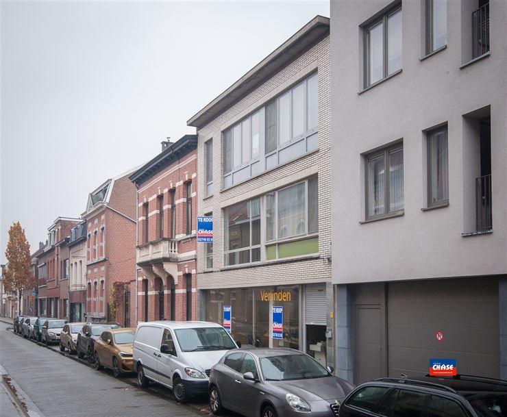 Foto 27 : Gemengd gebouw te 2660 HOBOKEN (België) - Prijs € 540.000