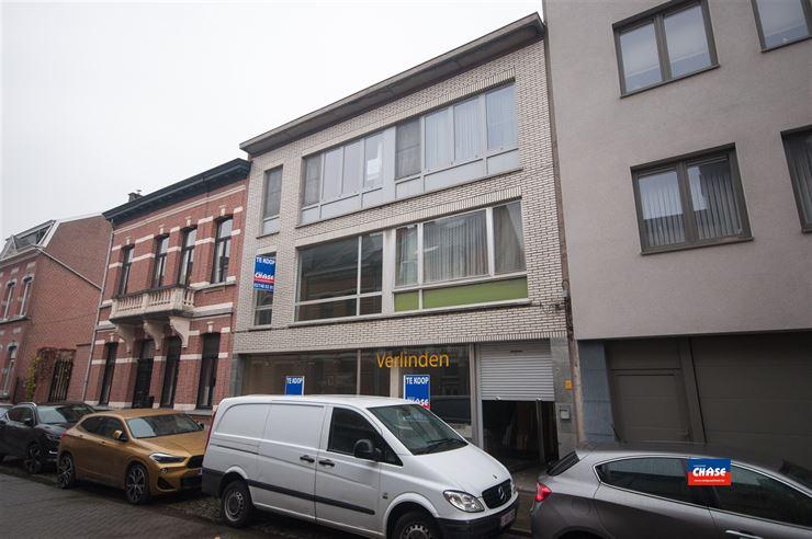 Foto 1 : Gemengd gebouw te 2660 HOBOKEN (België) - Prijs € 540.000