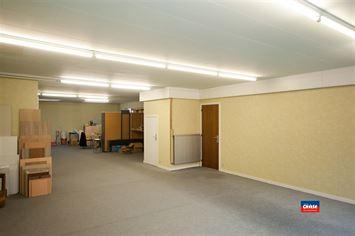 Foto 2 : Gemengd gebouw te 2660 HOBOKEN (België) - Prijs € 540.000