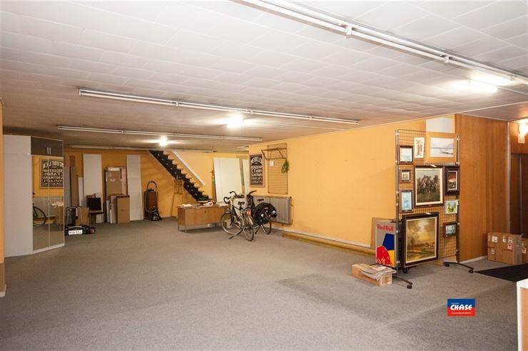 Foto 3 : Gemengd gebouw te 2660 HOBOKEN (België) - Prijs € 540.000