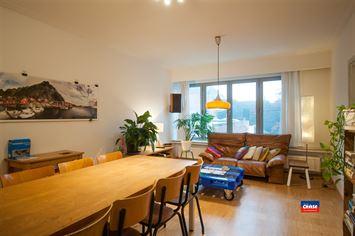 Foto 4 : Gemengd gebouw te 2660 HOBOKEN (België) - Prijs € 540.000