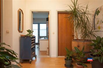 Foto 6 : Gemengd gebouw te 2660 HOBOKEN (België) - Prijs € 540.000
