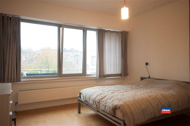 Foto 7 : Gemengd gebouw te 2660 HOBOKEN (België) - Prijs € 540.000