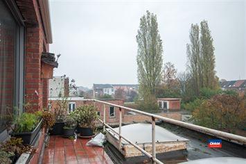 Foto 8 : Gemengd gebouw te 2660 HOBOKEN (België) - Prijs € 540.000