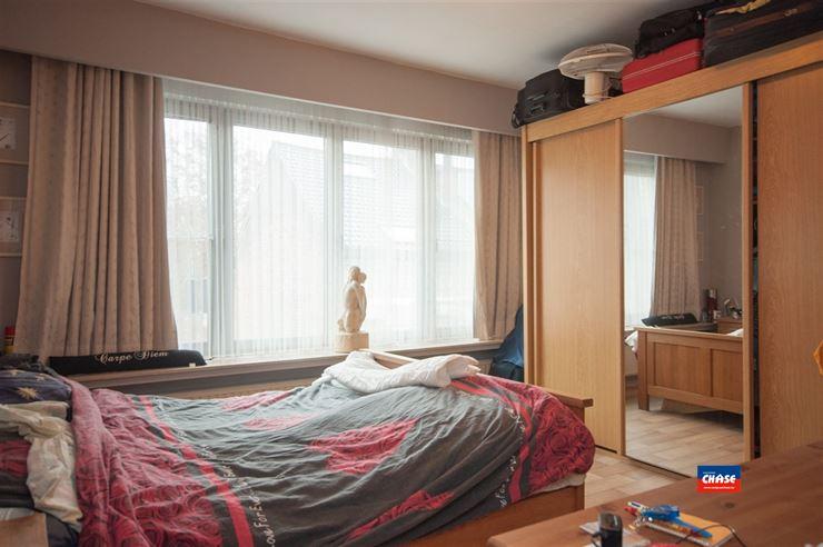 Foto 11 : Gemengd gebouw te 2660 HOBOKEN (België) - Prijs € 540.000