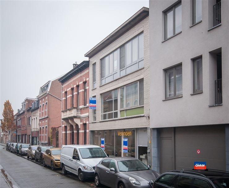 Foto 12 : Gemengd gebouw te 2660 HOBOKEN (België) - Prijs € 540.000