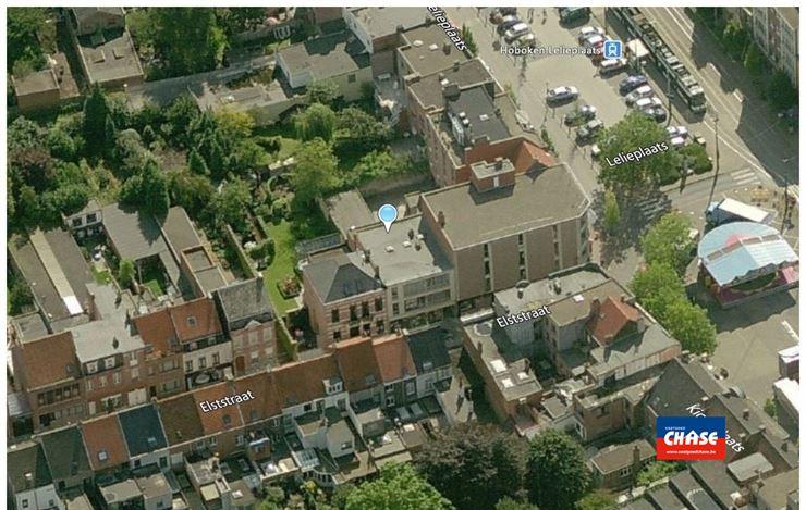 Foto 13 : Gemengd gebouw te 2660 HOBOKEN (België) - Prijs € 540.000