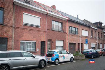 Foto 1 : Rijwoning te 2660 HOBOKEN (België) - Prijs € 159.000