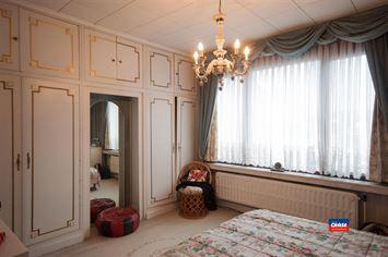 Foto 4 : Rijwoning te 2660 HOBOKEN (België) - Prijs € 159.000