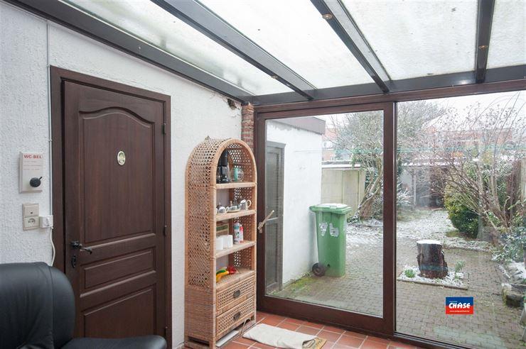Foto 8 : Rijwoning te 2660 HOBOKEN (België) - Prijs € 159.000