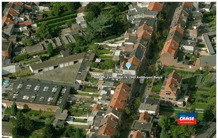 Foto 13 : Rijwoning te 2660 HOBOKEN (België) - Prijs € 159.000