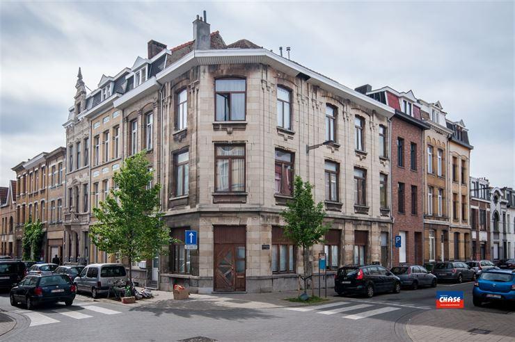 Appartementsgebouw te 2020 ANTWERPEN (België) - Prijs € 349.000