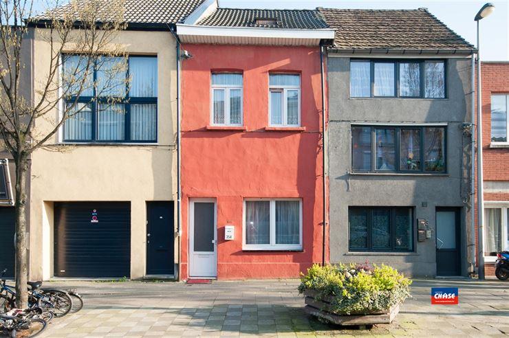 Rijwoning te 2660 HOBOKEN (België) - Prijs € 169.000