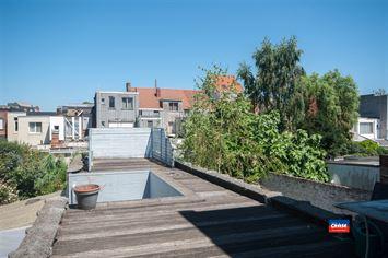 Foto 9 : Rijwoning te 2100 DEURNE (België) - Prijs € 199.950