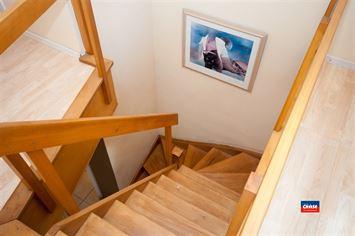 Foto 15 : Rijwoning te 2100 DEURNE (België) - Prijs € 199.950