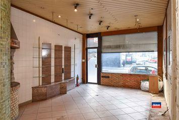 Foto 3 : Commercieel gebouw te 2660 HOBOKEN (België) - Prijs € 299.950