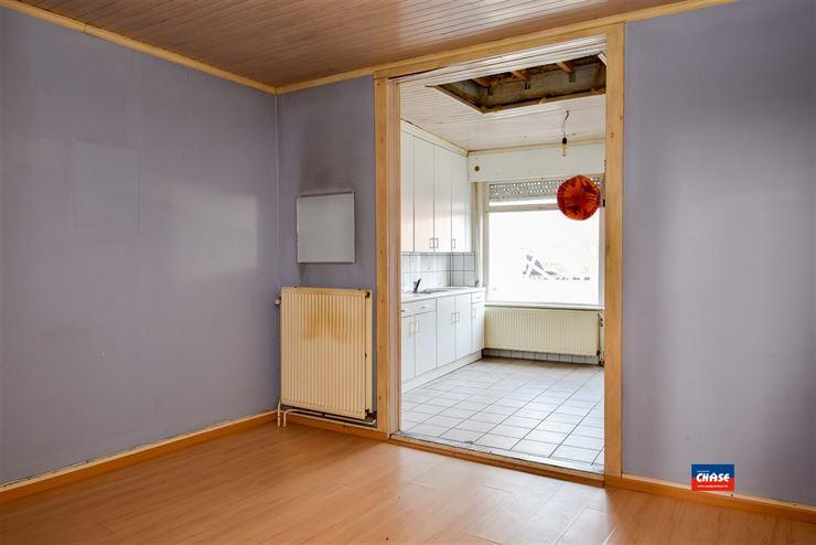 Foto 6 : Commercieel gebouw te 2660 HOBOKEN (België) - Prijs € 299.950