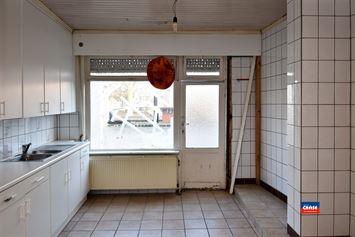 Foto 7 : Commercieel gebouw te 2660 HOBOKEN (België) - Prijs € 299.950