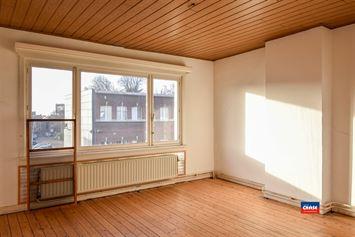 Foto 8 : Commercieel gebouw te 2660 HOBOKEN (België) - Prijs € 299.950